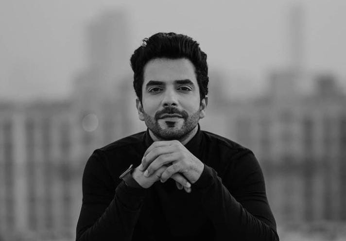 'Prem Bandhan': 'I haven't done anything like this before', says Manit Joura