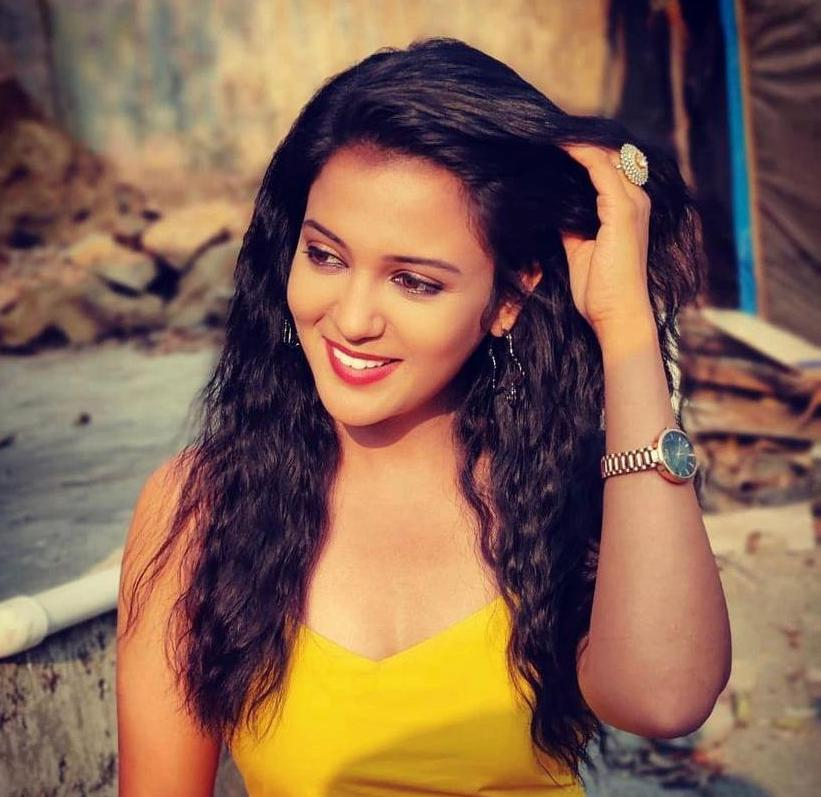 My childhood memories of summers are incomplete without mangoes: Gulki Joshi