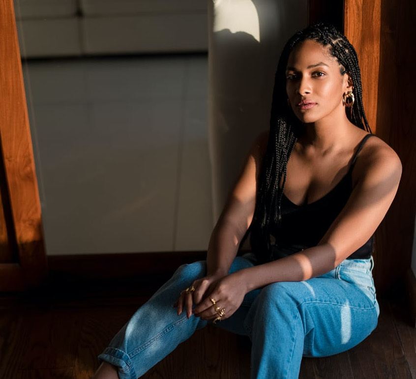 Masaba Gupta has a thought-provoking message on World Environment Day; See POST